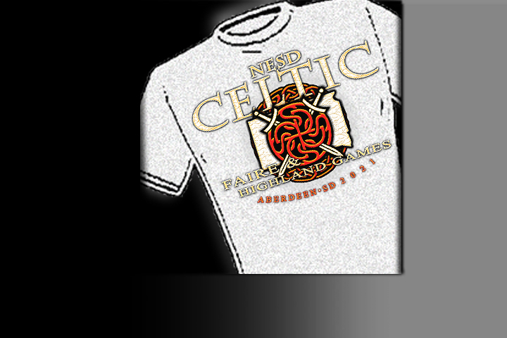 ≡MENUAsh Apparel  Select colors and styles available in your choice of Celtic T-shirts   Celtic Hoodies   Celtic Crew Necks.