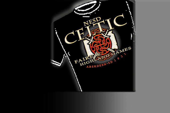 ≡MENUBlack Apparel  Select colors and styles available in your choice of Celtic T-shirts   Celtic Hoodies   Celtic Crew Necks.