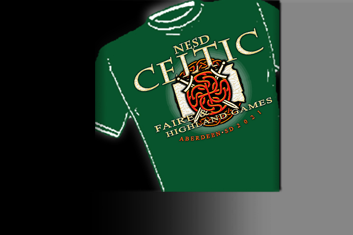 ≡MENUDark Green Apparel  Select colors and styles available in your choice of Celtic T-shirts   Celtic Hoodies   Celtic Crew Necks.