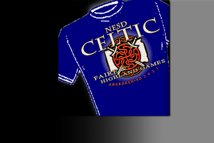 ≡MENUNavy Blue Apparel  Select colors and styles available in your choice of Celtic T-shirts   Celtic Hoodies   Celtic Crew Necks.