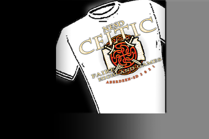 ≡MENUWhite Apparel  Select colors and styles available in your choice of Celtic T-shirts   Celtic Hoodies   Celtic Crew Necks.