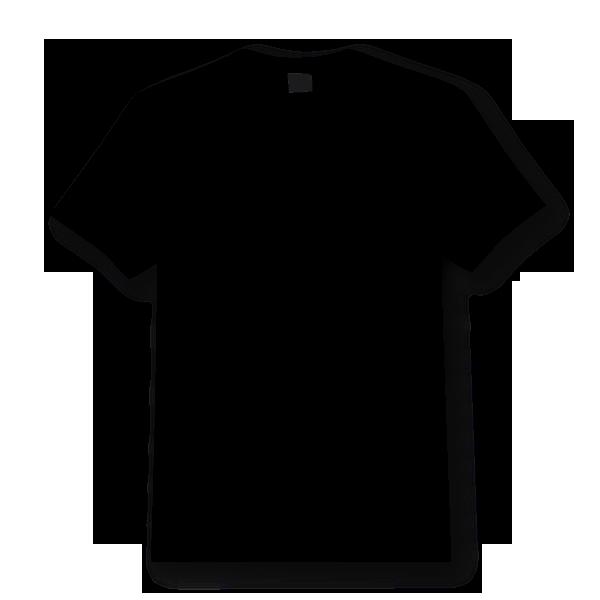 Tim Malloys | Design your T-Shirt Front | Tim Malloys Logo Gear