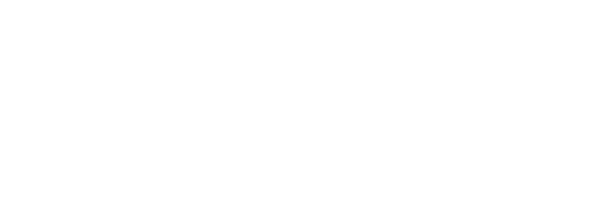 The Tim Malloys | Bloody Irish Music T-Shirt